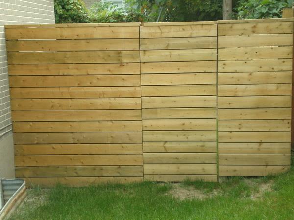 Fences by D.D.Oasis 6